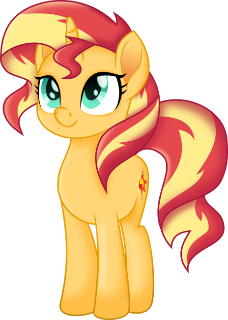 svg black and white stock Grandparents clipart supe. Sunset shimmer a good