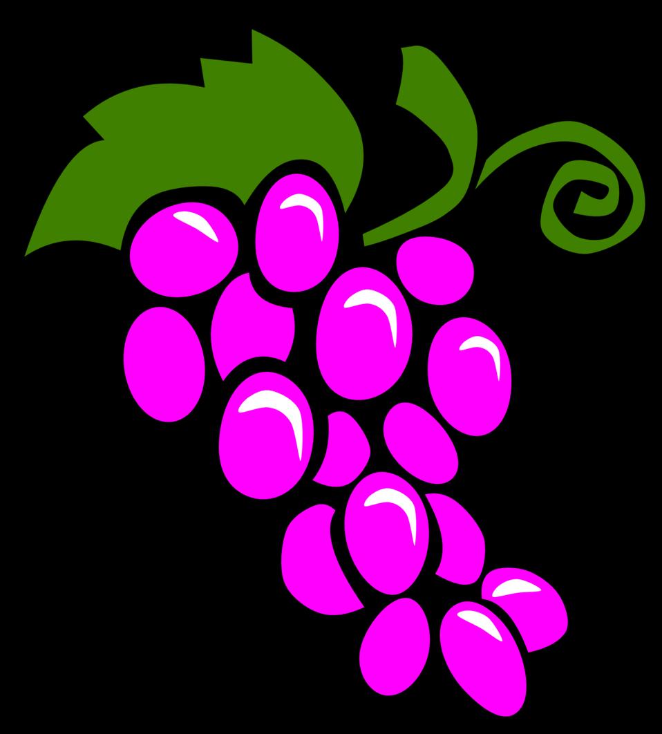 vector library download Public domain clip art. Leaf clipart bunch.