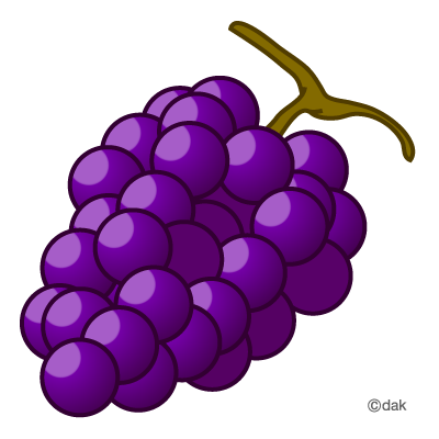 clip free download Grape pictures of and. Grapes clipart autumn fruit