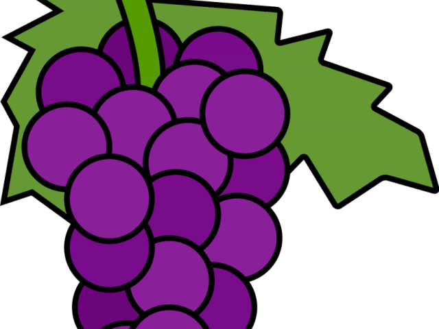 image freeuse download Grape clipart printable. Free on dumielauxepices net