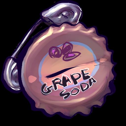 clip freeuse stock Free on dumielauxepices net. Grape clipart purple object