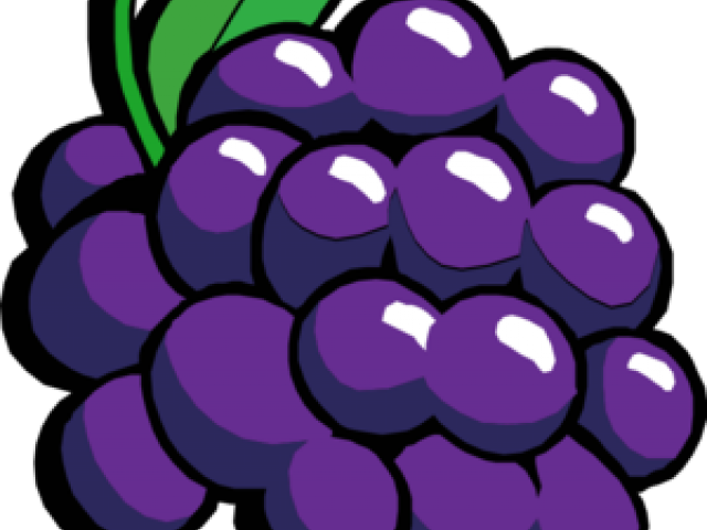 vector free stock Grape clipart purple object. Free on dumielauxepices net