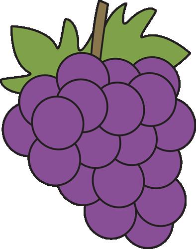 clip art free stock Grapes clipart grape soda. Clip art exclusive image