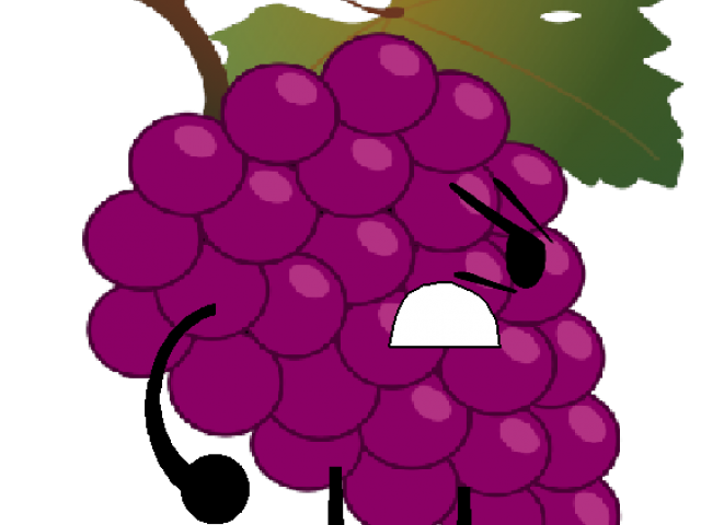 graphic transparent library Popular cliparts page dumielauxepices. Grapevine clipart grape stomping
