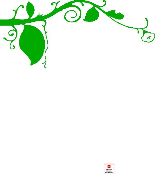 clip download Light green clip art. Grapevine clipart line
