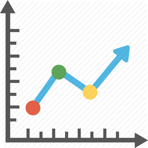 clip transparent stock Graph clipart pictograph. Survey data free on