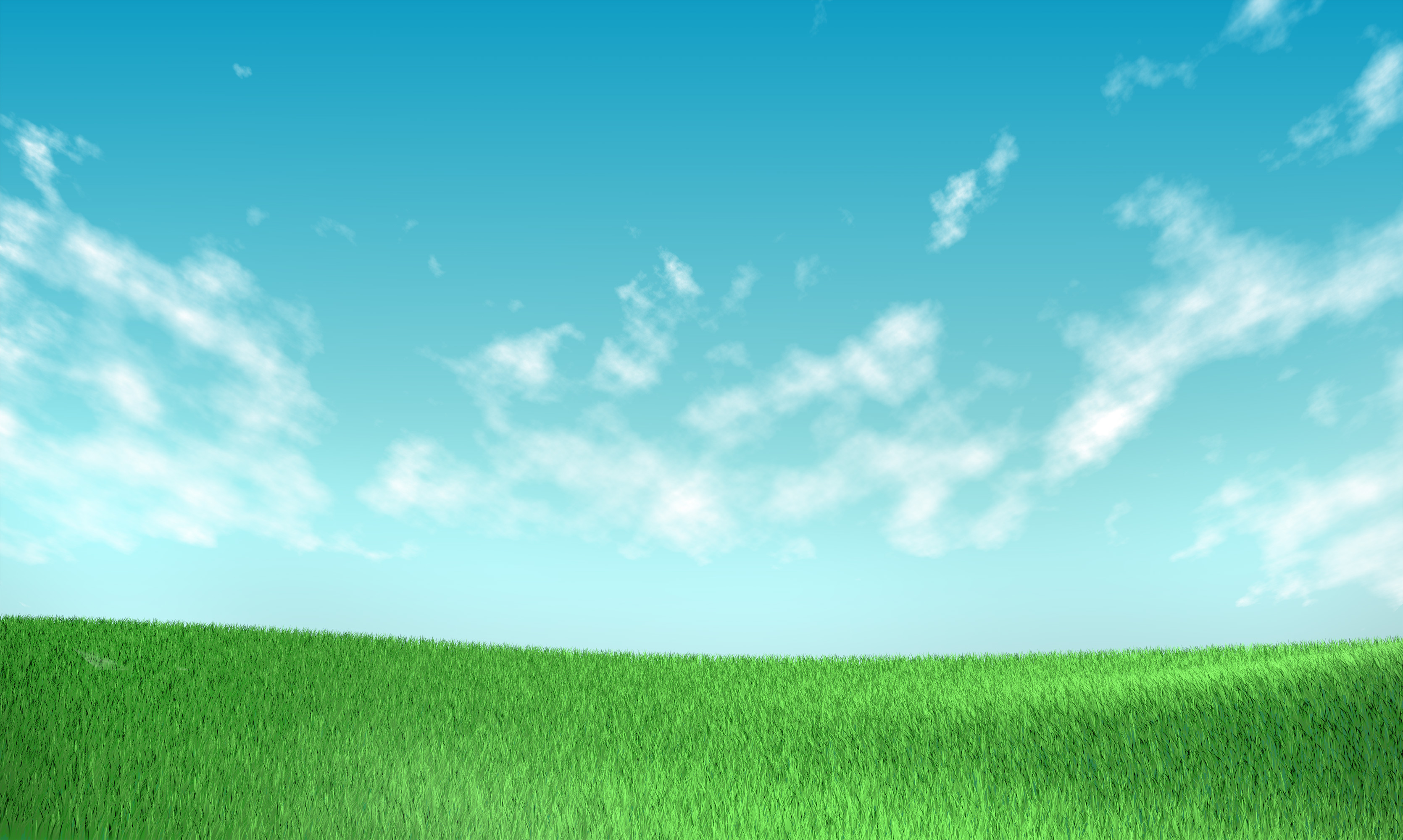 png library download Station . Grass and sky background clipart