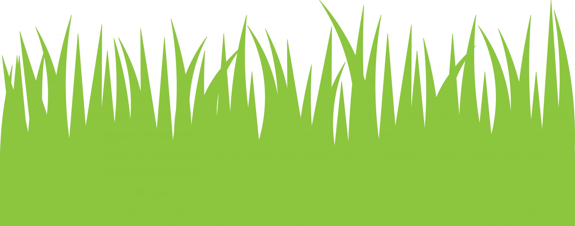black and white stock Grass clipart. Green genesee fuel heating