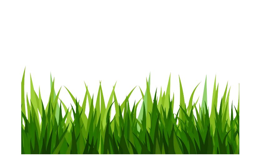 svg black and white download  clipartlook. Grass clipart