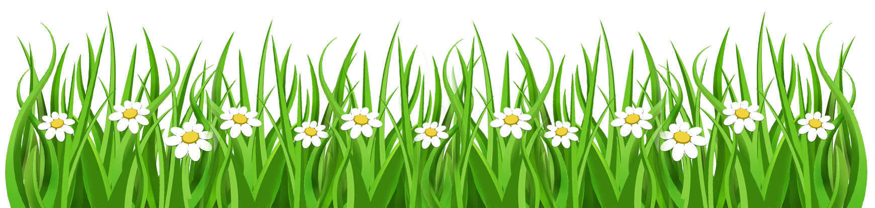 jpg library download  collection of high. Grass clipart cute