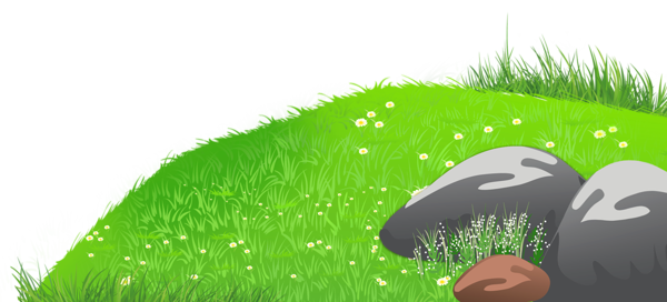 jpg download  png. Grass clipart road