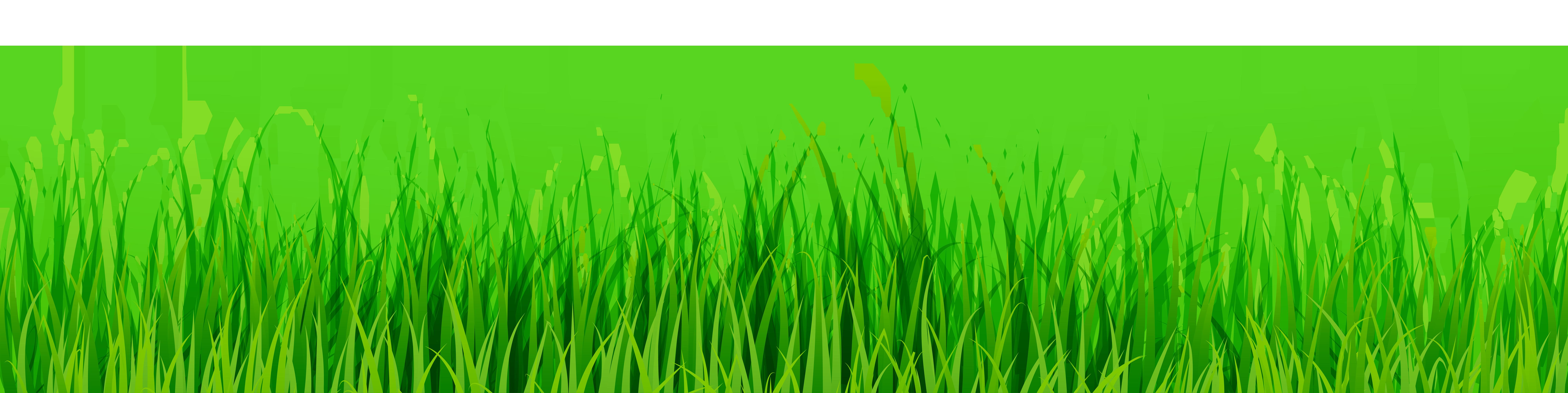 clip art royalty free Grass clipart road. Green png clip art