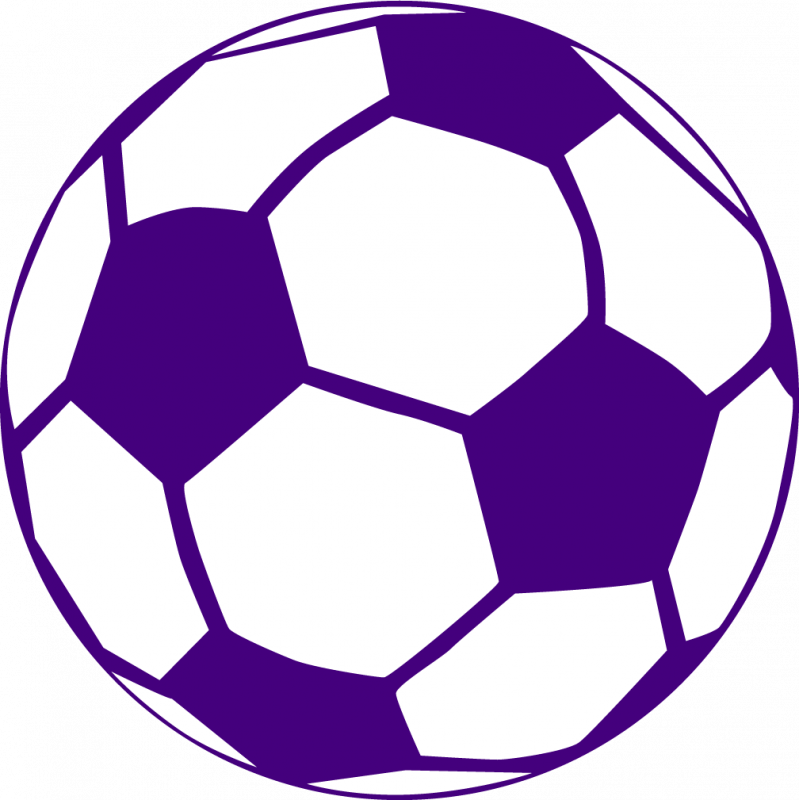 freeuse On panda free images. Grass clipart soccer ball