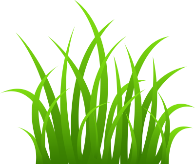 clip art library stock Grass Gallery