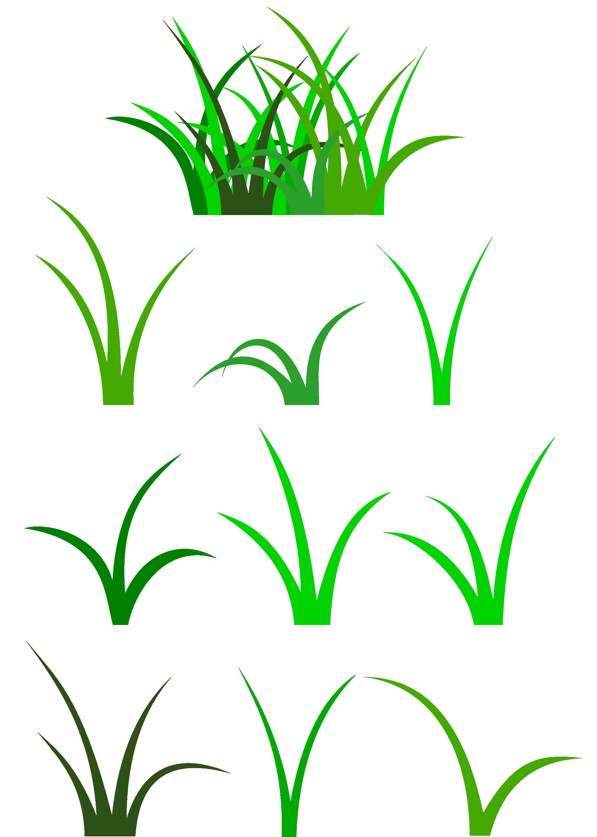 clip art transparent Hills transparent . Grass patch clipart