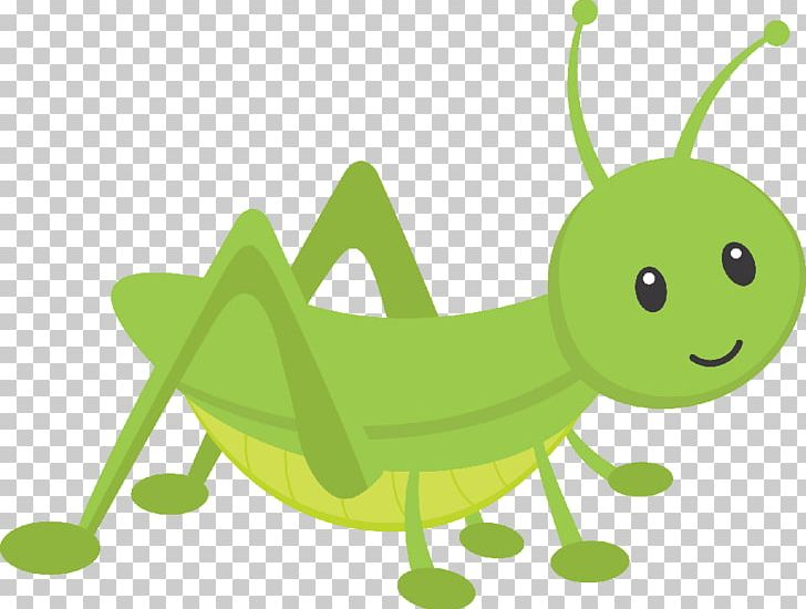 svg free The ant and insect. Grasshopper clipart invertebrate.