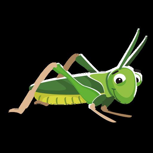 clip art Grasshopper clipart jumping. Png