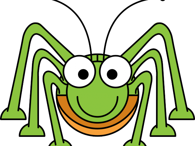 image transparent library Grasshopper clipart primary consumer. Free on dumielauxepices net