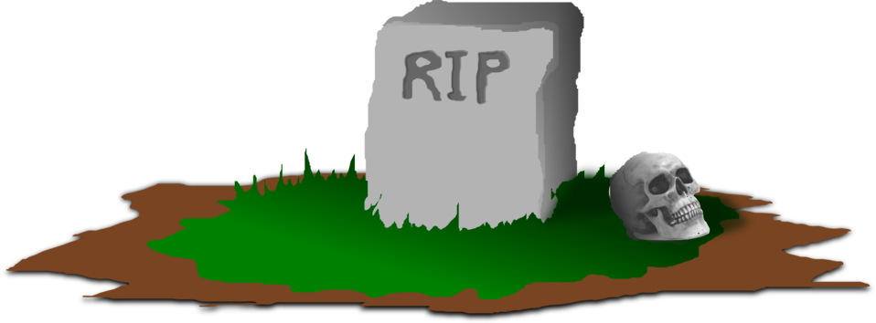 jpg royalty free download Grave clipart. Graves rip free on