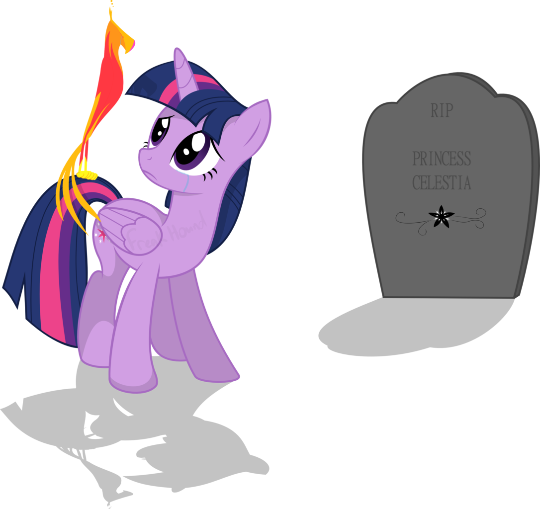 banner royalty free download  alicorn artist crosspone. Grave clipart immortality