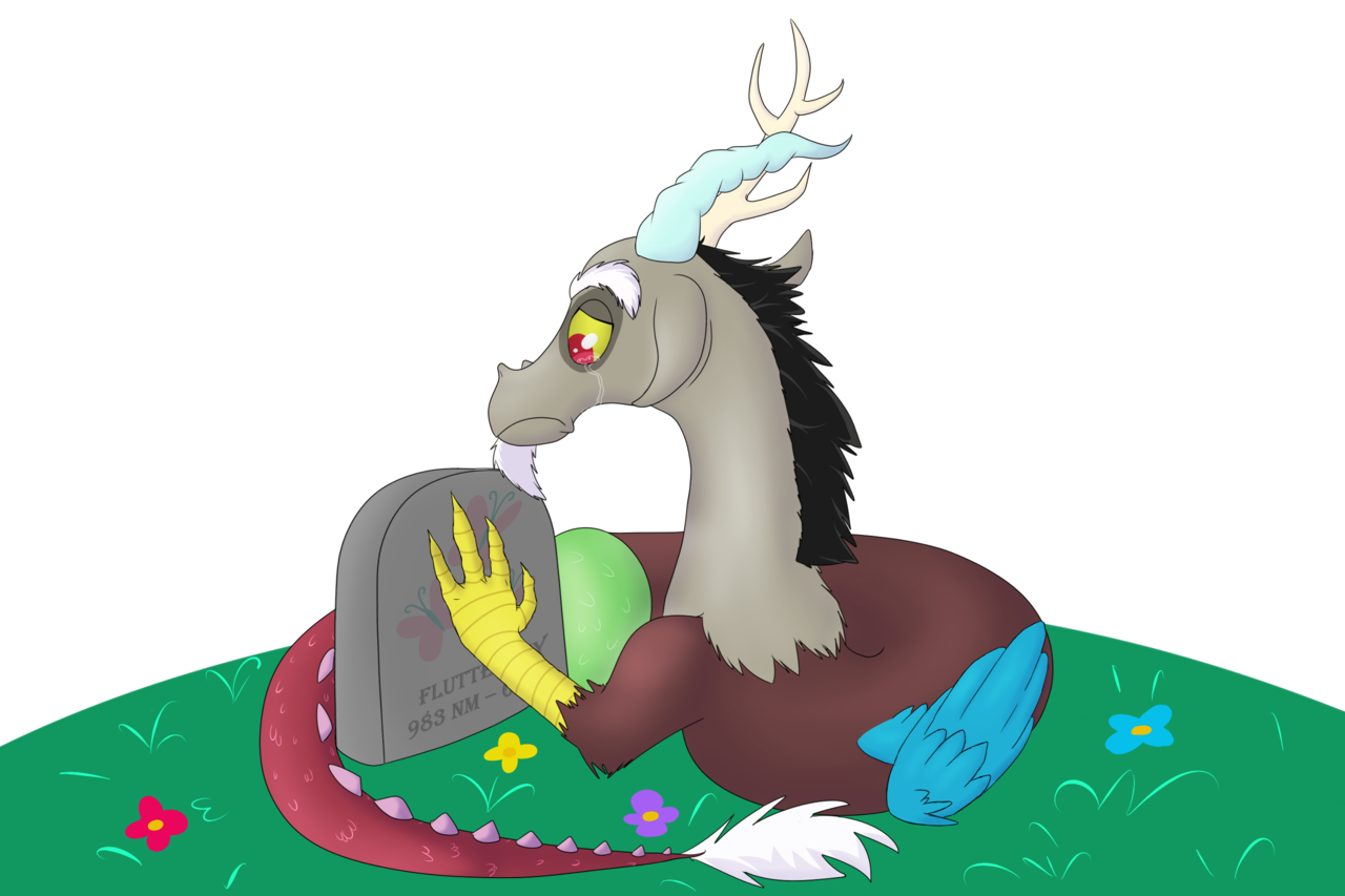svg library  artist xonxt crying. Grave clipart immortality