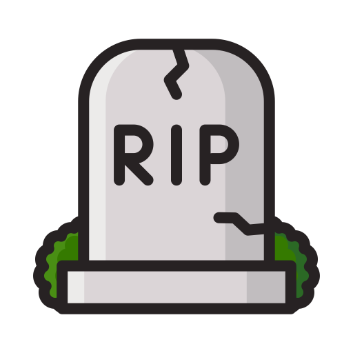 image royalty free stock Death cartoon free on. Grave clipart mortality