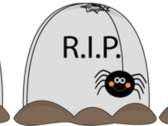 svg download Free on dumielauxepices net. Graveyard clipart row