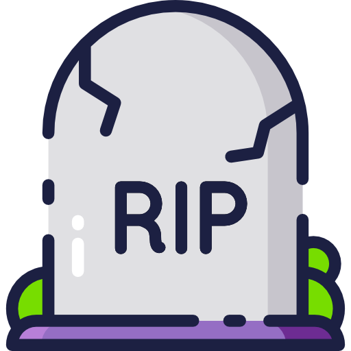 picture freeuse stock At getdrawings com free. Gravestone clipart