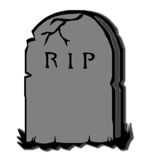 vector library stock Gravestone clipart. Free on dumielauxepices net
