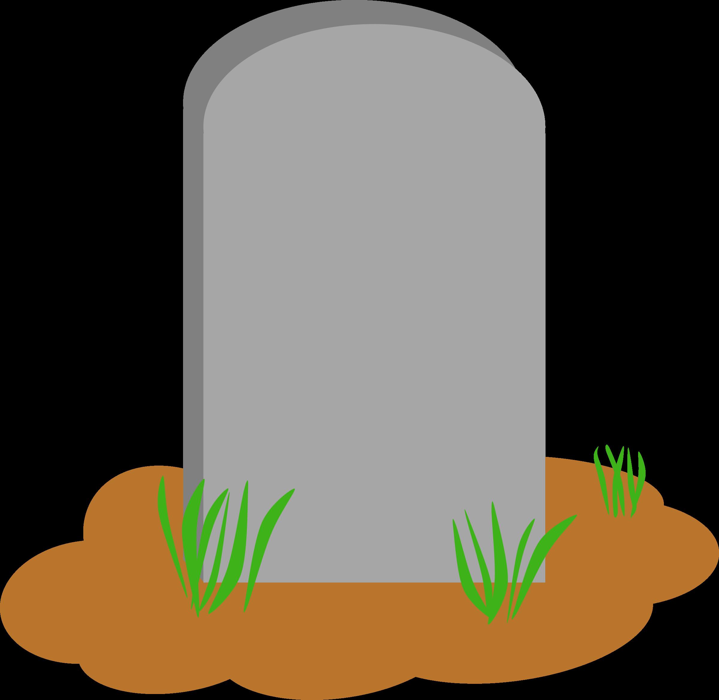 clip art library stock Graveyard clipart gravesite. Big image png