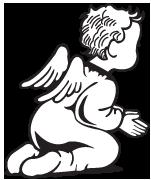 clip royalty free library Gravemarker clip art examples. Gravestone clipart memorial angel