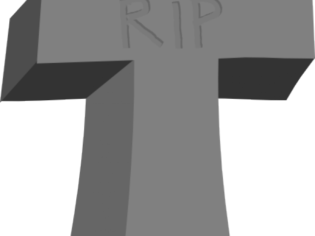 picture freeuse download Svg free on dumielauxepices. Gravestone clipart nice
