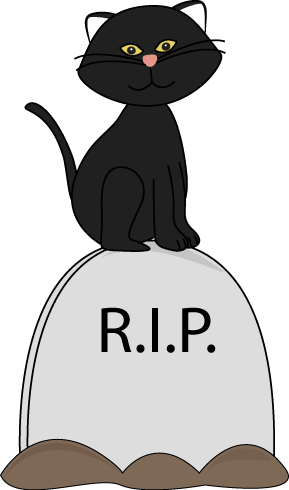 black and white stock Kawaii free on dumielauxepices. Gravestone clipart nice