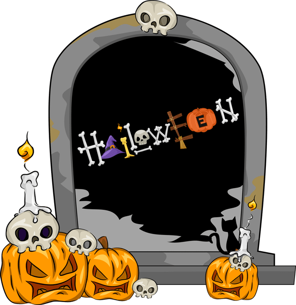 vector free library Animated free on dumielauxepices. Gravestone clipart open grave