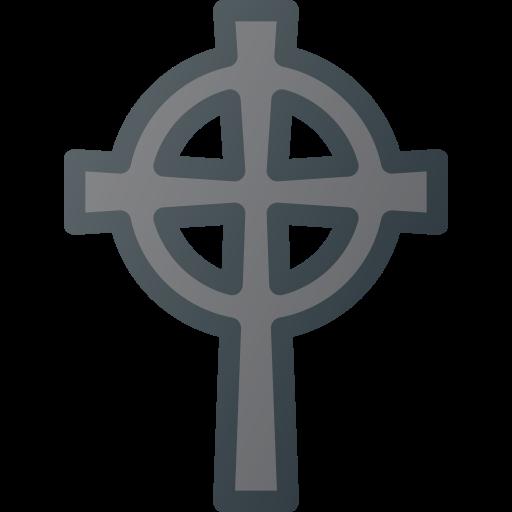graphic black and white Gravestone clipart tombstone cross. Grave evil myspace spooky