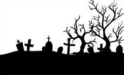 clip art transparent download Free pretty cliparts download. Graveyard clipart.