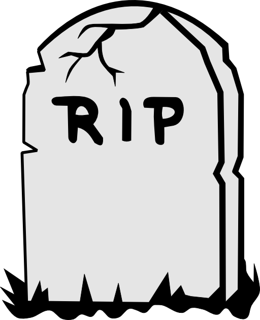 image royalty free stock Graveyard clipart black and white. The real facts about