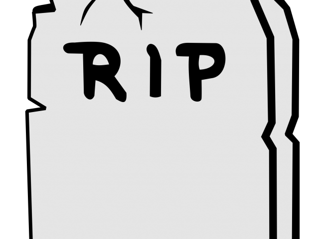 clip art royalty free stock Graveyard clipart gravesite. Free on dumielauxepices net