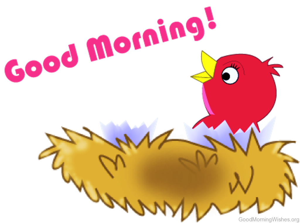 graphic library library  clip art good. Waking clipart moring