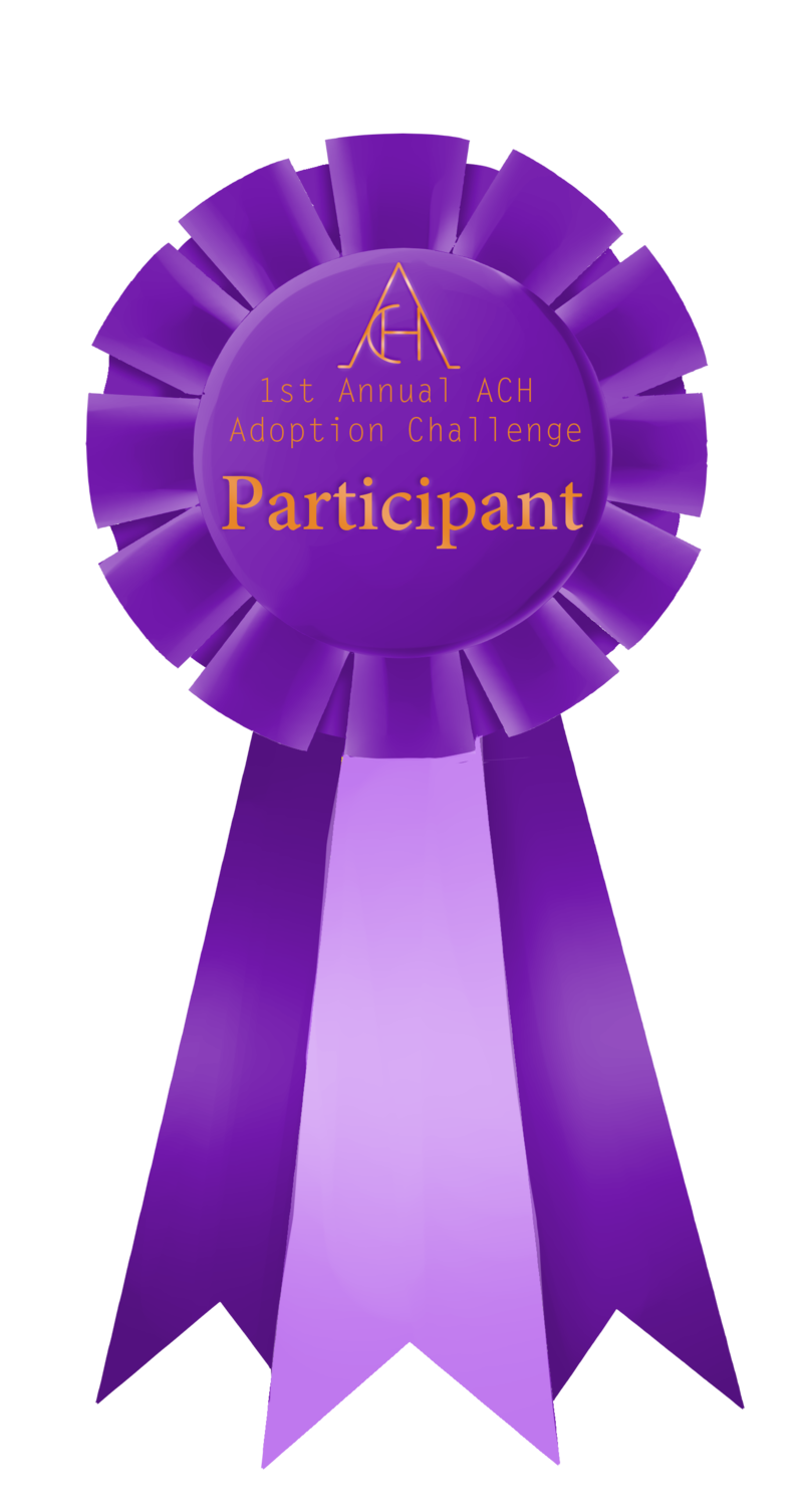 royalty free download  collection of high. Great clipart participation ribbon
