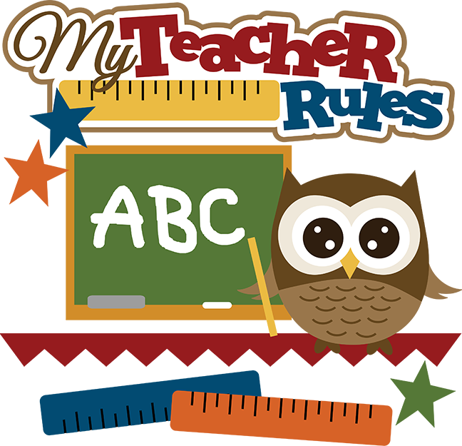 picture library library Best Clipart For Teachers