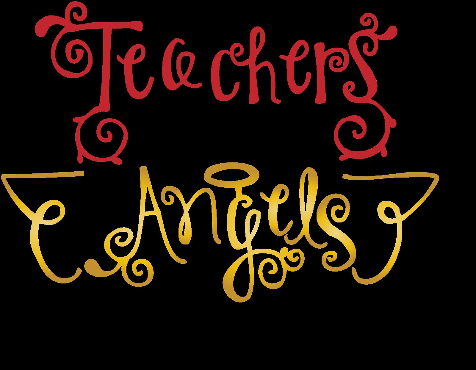 jpg royalty free download Great clipart proper. Best for teachers melonheadz