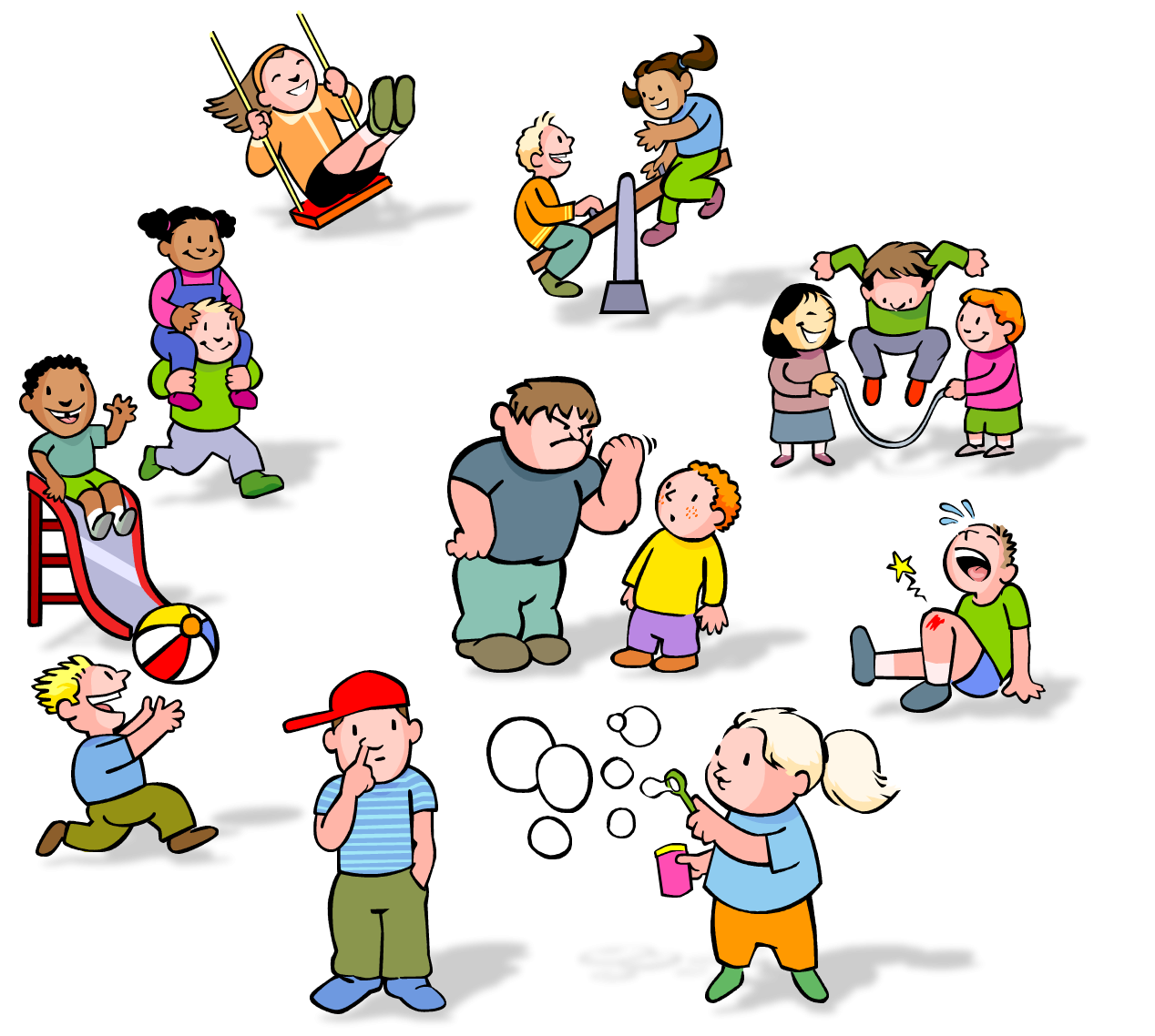 picture free Free christian cliparts behavior. Great clipart proper