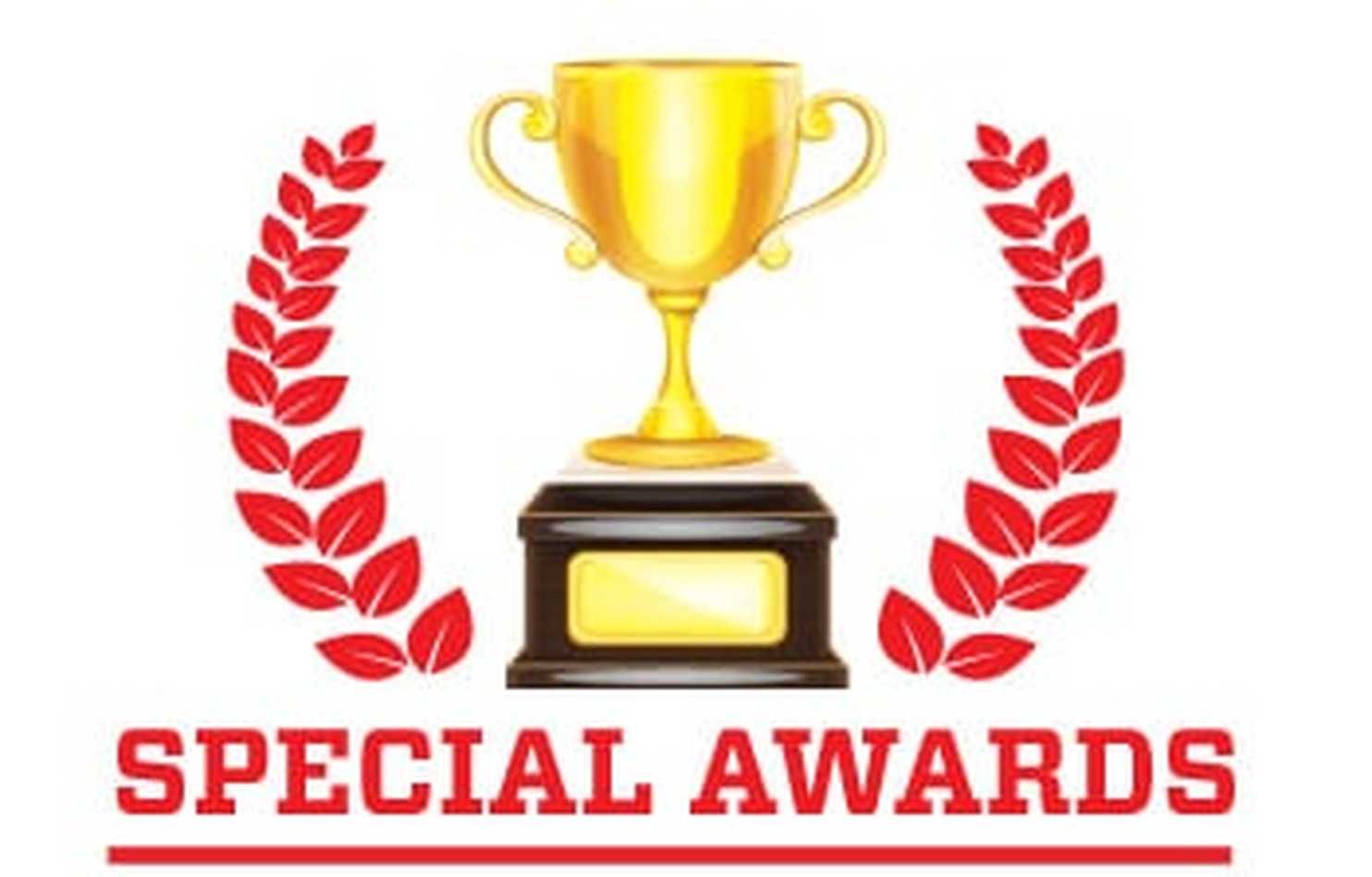 clipart transparent download Great clipart special award. Free winning awards download