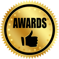 png transparent Download free png photo. Great clipart special award