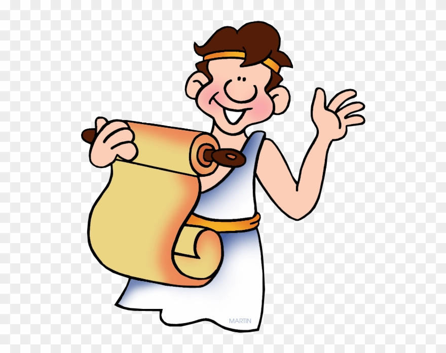 clip art freeuse stock Welcome to ancient . Greece clipart
