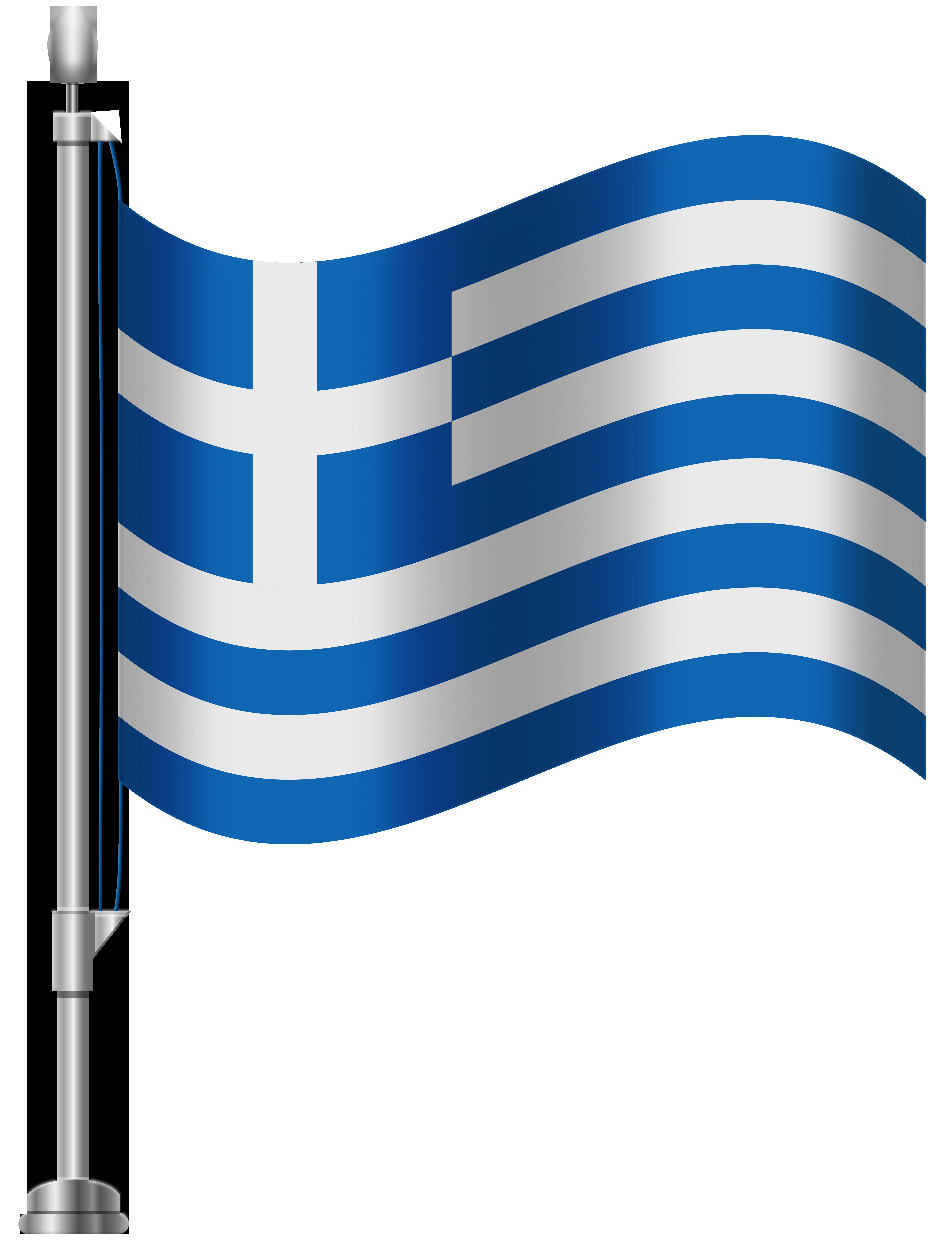 clipart stock Greece clipart. Flag png clip art