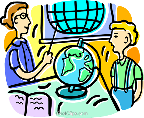 freeuse download Geography Clipart at GetDrawings