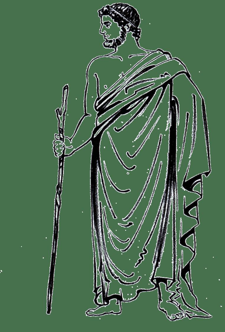jpg download Ancient Greece Drawing at GetDrawings