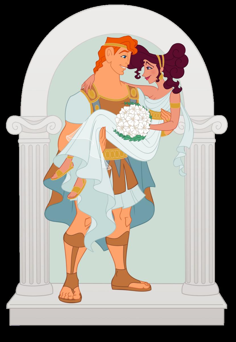 clipart freeuse Disney Weddings Contest